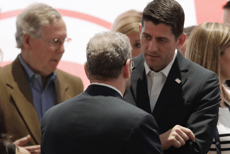 McConnell-and-Ryan