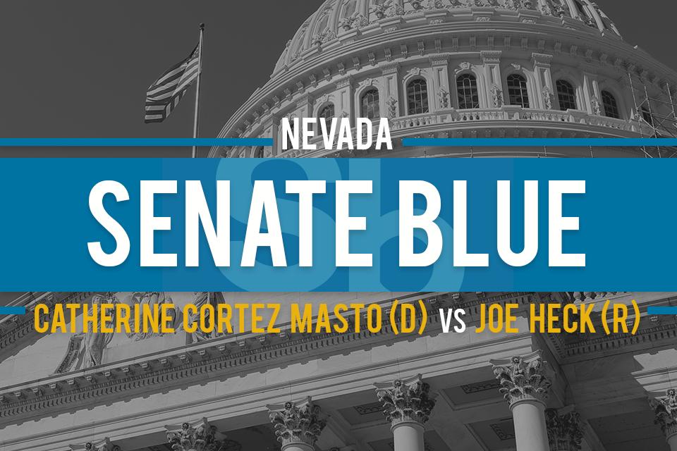 SenateBlue-states-NV-02