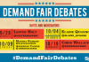 demandfairdebates