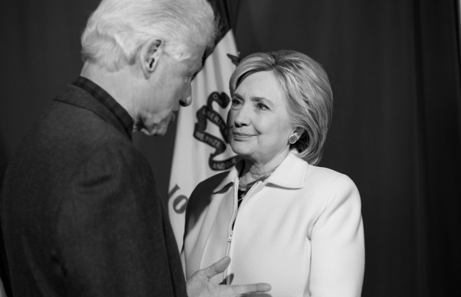 hrc-and-wjc-main-1024x659