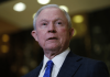 sessions AG