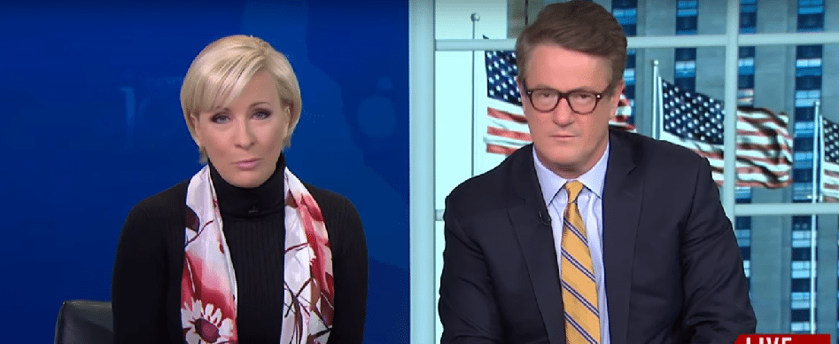 morningjoe3