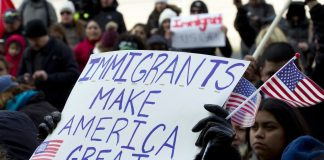 Day Without Immigrants