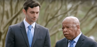 Ossoff Lewis Screen Shot 2017-03-30 at 12.51.04 PM