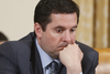 California Republican Rep. Devin Nunes