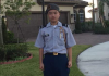 Peter Wang, one of the students killed in the Florida school shooting
