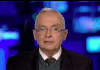 Former Army Lt. Col. Ralph Peters, a Fox News military analyst