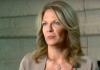 Arizona Republican Senate candidate Kelli Ward