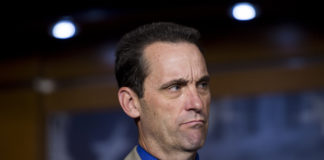 Rep. Steve Knight (R-CA)