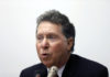 Northampton County District Attorney John Morganelli, candidate in Pennsylvania's 7th Congressional District