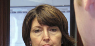 Cathy McMorris Rodgers 8