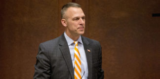 Rep. Scott Perry (R-PA)