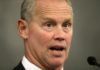 Speaker of the Pennsylvania House of Representatives, Rep. Mike Turzai, R-Allegheny