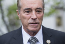 Rep. Chris Collins (R-NY)