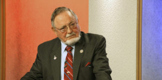 Rep. Don Young