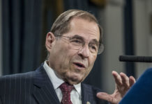 Rep. Jerry Nadler (D-NY)