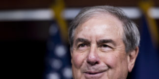 Rep. John Yarmuth