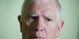 Rep. Mo Brooks (R-AL)