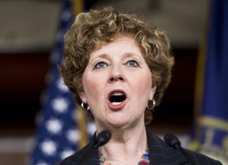 Rep. Susan Brooks (R-IN)