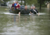 Tropical Storm Imelda floods Texas