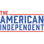 The American Independent Staff