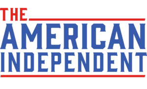 The American Independent