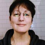 Karen Freund