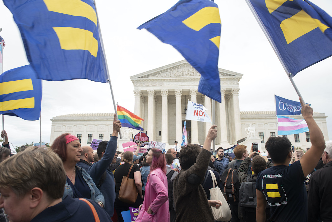 Supreme Court decision allowing religious schools to ...Supreme Court
